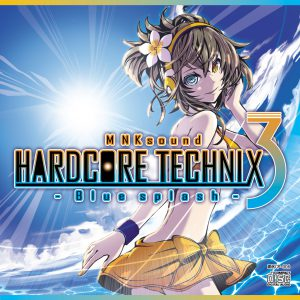 hardcore-technix3-blue-splash