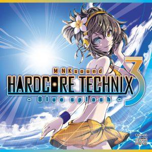 hardcore-technix3-blue-splash